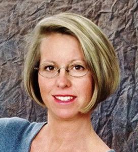 Lynne Phipps