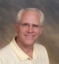 Greg Cunniff